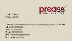 preciss