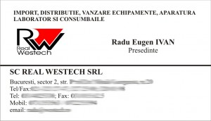 real westech