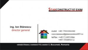 starconstruct97