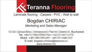 teranna flooring